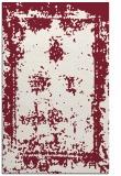 rug #1087571 |  faded rug