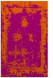 rug #1087624 |  faded rug