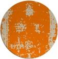 rug #1087715   round borders rug