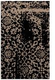 rug #1089198 |  natural rug