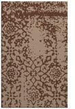 rug #1089204 |  faded rug