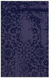 rug #1089275 |  faded rug