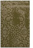rug #1089302 |  faded rug