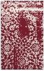rug #1089410 |  faded rug