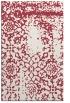 rug #1089413 |  traditional rug
