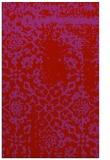 rug #1089450 |  faded rug