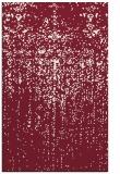 rug #1093091 |  faded rug