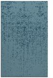 rug #1093176 |  abstract rug