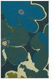 rug #109419 |  natural rug