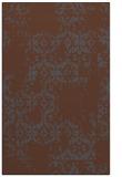 rug #1094716 |  faded rug