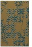 rug #1094737 |  damask rug