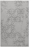 rug #1094925 |  faded rug