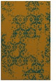 rug #1095037 |  faded rug
