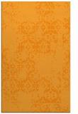 rug #1095067 |  damask rug