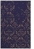 rug #1096655 |  faded rug
