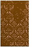 rug #1096696 |  damask rug