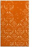 rug #1096819 |  faded rug