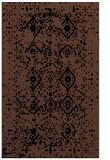 rug #1098402 |  traditional rug