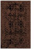 rug #1098402 |  damask rug