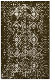 rug #1098545 |  faded rug