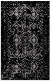rug #1098562 |  faded rug