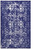 rug #1098682 |  faded rug