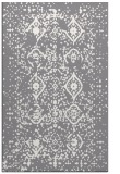 rug #1098713 |  traditional rug