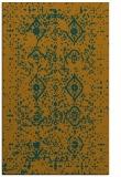 rug #1098716 |  faded rug
