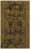rug #1103926 |  faded rug