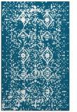 rug #1104029 |  damask rug