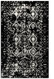 rug #1104050    black rug