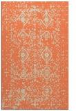 rug #1104119 |  faded rug