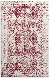 rug #1104130 |  faded rug