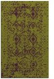 rug #1104146 |  faded rug