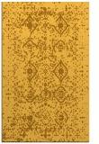 rug #1104235 |  faded rug
