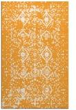 rug #1104268 |  faded rug