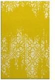 rug #1106038 |  damask rug