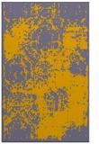 rug #1107756 |  faded rug