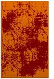 rug #1107791 |  faded rug