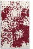 rug #1107810 |  faded rug