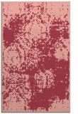 rug #1107814 |  faded rug
