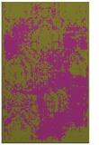 rug #1107828 |  faded rug