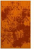 rug #1107854 |  damask rug