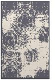 rug #1107953 |  faded rug