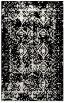 rug #1109431 |  damask rug