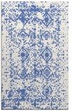 rug #1109474 |  traditional rug
