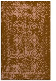 rug #1109576 |  damask rug