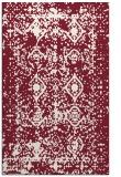rug #1109651 |  popular rug