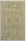 rug #1109769 |  faded rug