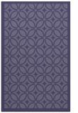 rug #111139 |  borders rug